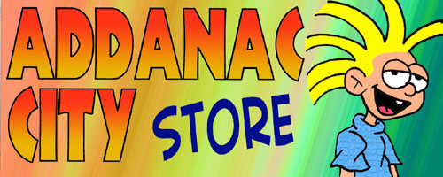 ac-store-logo